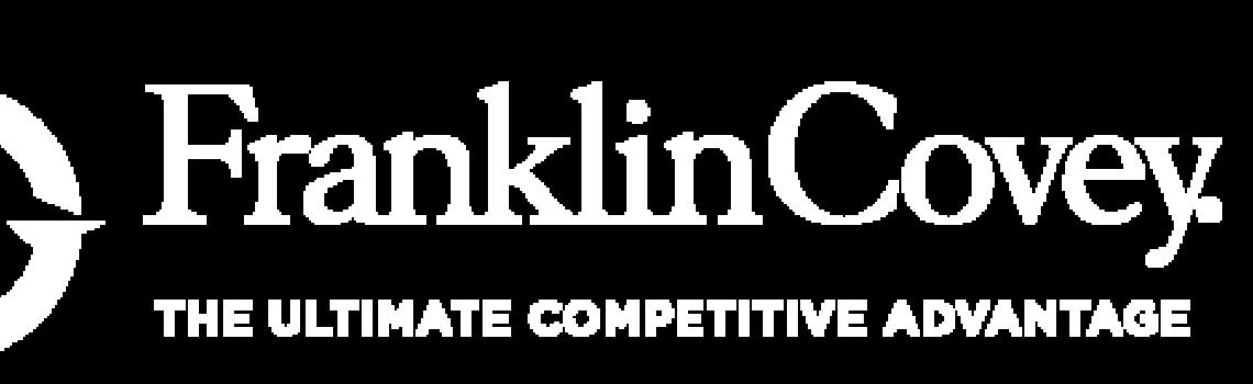 FranklinCovey_logo__2xlight