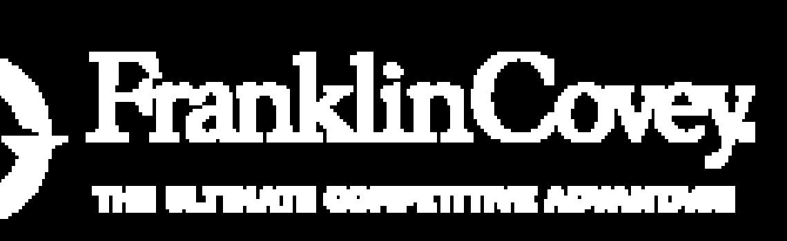 FranklinCovey_logo__light