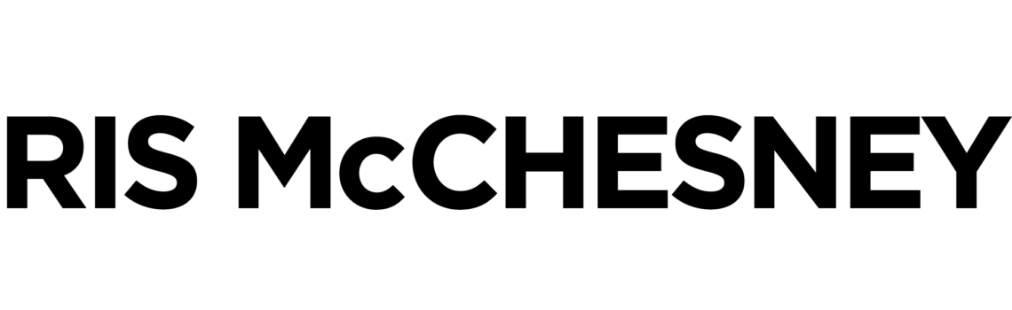 nav-cmcc-dark-00